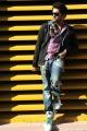 Actor Ram in Yen Endral Kadhal Enben Movie Stills
