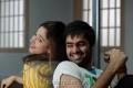 Ram, Tamanna in Yen Endral Kadhal Enben Movie Stills