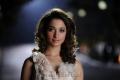 Cute Tamanna in Yen Endral Kadhal Enben Movie Stills