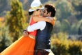 Yen Endral Kadhal Enben Movie Ram & Tamanna Stills