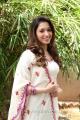 Actress Tamanna at Yen Endral Kadhal Enben Press Meet Stills