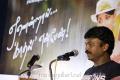 A.Karunakaran at Yen Endral Kadhal Enben Press Meet Stills