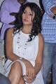 Actress  Rithiya at Yen Intha Mayakkam Audio Launch Stills