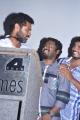 Prabhu Deva at Yen Intha Mayakkam Audio Launch Stills