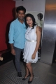 Rajiv Kumar, Rithiya at Yen Intha Mayakkam Audio Launch Stills