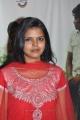 Yen Intha Mayakkam Audio Launch Stills