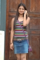 Actress Vignesha in Yen Intha Mayakkam Movie Hot Pics