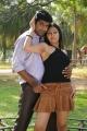 Rajiv Kumar, Rithiya in Yen Intha Mayakkam Movie Pics