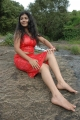 Actress Swarna in Yen Intha Mayakkam Movie Hot Pics