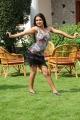 Actress Rithiya in Yen Intha Mayakkam Movie Hot Pics