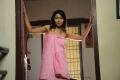 Yen Intha Mayakkam Movie Heroine Rithiya Hot Stills