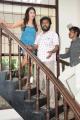 Yen Intha Mayakkam Movie On Location Stills