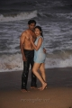 Yen Intha Mayakkam Movie Hot Pictures