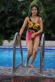 Actress Rithiya hot pics in Yen Intha Mayakkam Movie