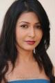 Actress Rithika in Yen Intha Mayakkam Movie