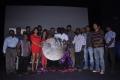 Yen Intha Mayakkam Trailer Launch Stills