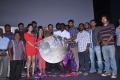 Yen Intha Mayakkam Movie Trailer Launch Stills