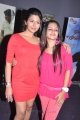 Hot Actress at Yen Intha Mayakkam Trailer Launch Stills
