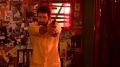 Santhosh Pratap in Yen Peyar Anandhan Movie Stills