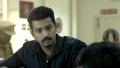 Actor Deepak Paramesh in Yen Peyar Anandhan Movie Stills
