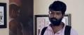 Actor Aravind Rajagopal in Yen Peyar Anandhan Movie Stills