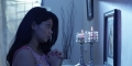 Actress Athulya Ravi in Yen Peyar Anandhan Movie Stills