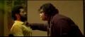 Santhosh Pratap, Arun in Yen Peyar Anandhan Movie Stills