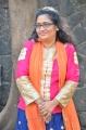 AR Reihana @ Yenda Thalaiyila Yenna Vekkala Audio Launch Stills
