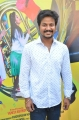 Actor Azhar @ Yenda Thalaiyila Yenna Vekkala Audio Launch Stills
