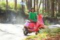 Yendha Nerathilum Movie Actress Leema Babu Stills