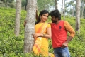 Leema Babu, Ramakrishnan in Yendha Nerathilum Movie Stills