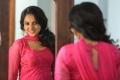 Actress Leema Babu in Yendha Nerathilum Movie Stills