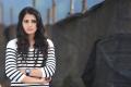 Actress Sandra Amy in Yendha Nerathilum Movie Stills