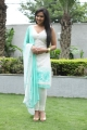 Actress Nikesha Patel in Yennamo Yedho Movie Stills