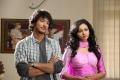 Gautham Karthik, Rakul Preet Singh in Yennamo Yedho Movie Stills