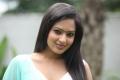 Heroine Nikesha Patel in Yennamo Yedho Movie Stills
