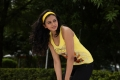 Actress Rakul Preet Singh in Yennamo Yedho Movie Stills