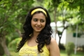 Actress Rakul Preet Singh in Yennamo Yedho Tamil Movie Stills