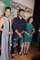 Rakul Preet Singh, Gautham Karthik, Nikeesha Patel @ Yennamo Yedho Movie Team Meet Stills