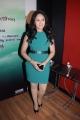 Actress Nikeesha Patel @ Yennamo Yedho Movie Team Meet Stills