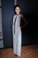 Actress Rakul Preet Singh @ Yennamo Yedho Movie Team Meet Stills