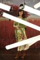 Anushka Shetty in Yentha Vaadu Gaani Movie Stills