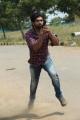Actor Arun Vijay in Yentha Vaadu Gaani Movie Stills