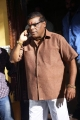 Ashish Vidyarthi in Yentha Vaadu Gaani Movie Stills