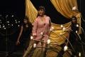Actress Anushka in Yentha Vaadu Gaani Movie Stills