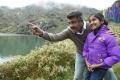 Actor Ajith Kumar in Yentha Vaadu Gaani Movie Stills
