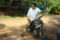 Actor Ajith in Yentha Vaadu Gaani Movie Stills