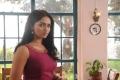 Actress Sunaina in Yentha Varaku Ee Prema Movie Stills