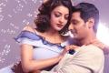 Kajal Agarwal, Jeeva in Yentha Varaku Ee Prema Movie Stills