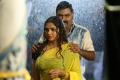 Karunya Chowdary, Sathya Suman Babu in Yerra Cheera Movie Stills